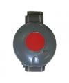 bracelet-telealarme-3.png
